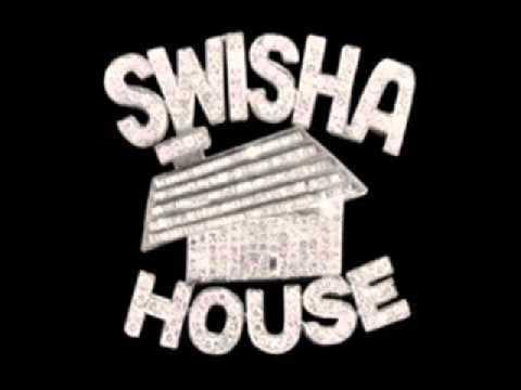 Fuck Swisha House 27