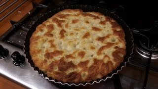 Make Soft and Tasty Focaccia - DIY Food & Drinks - Guidecentral
