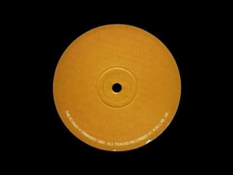 Universal Indicator - Yellow [Full Album]