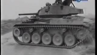 1   Battlefield Vietnam   LereditГ di Dien Bien Phu