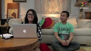 Video Film Indonesia Terbaru 2015 Malam Minggu Miko Movie Raditya Dika hq download MP3, 3GP, MP4, WEBM, AVI, FLV September 2018