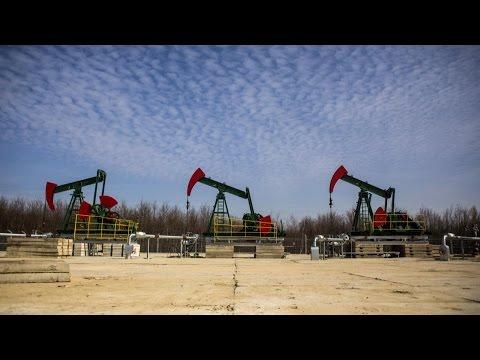 OPEC 101: The Basics