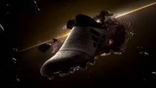 adidas X 16+ Purechaos FG AQ4277 | R-GOL.com