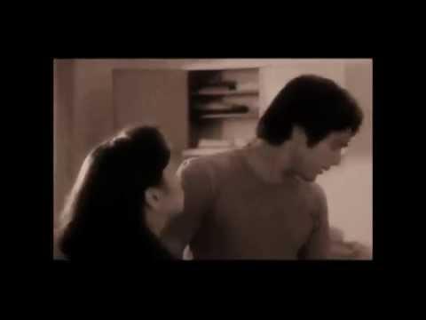 Vilma Santos in Dekada 70 film clip 1