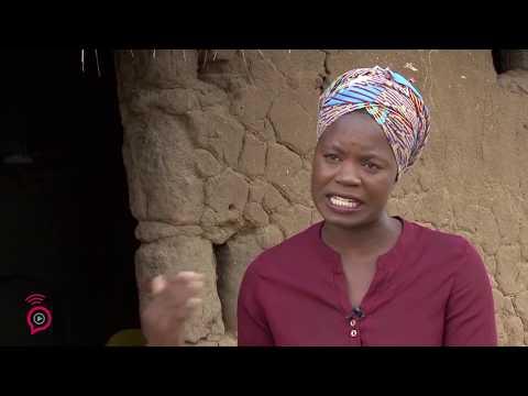 Buumba Malambo - Educating the next generation