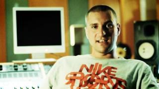 DJ Wich & Nironic tě zvou na Nomad 2 a release party 31.5.2011