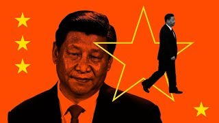 Baba Beijing tames the debt dragon. Western capitalism can't. China Rising Radio Sinoland 180527