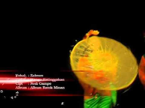 Listen Harvest Samba Song Mp3 download