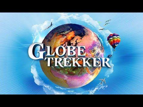 Globe Trekker: Сербия и Босния