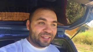 видео рыбалка в самаре