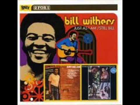 bill-withers-ill-be-with-you-byrd-meets-the-man-remix-jaimon