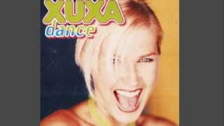 Esto de Quererte - Xuxa Dance