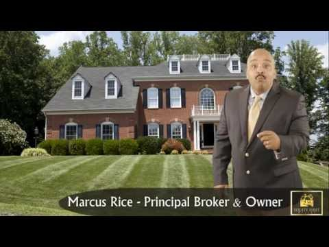 Equity First Realty Commercial