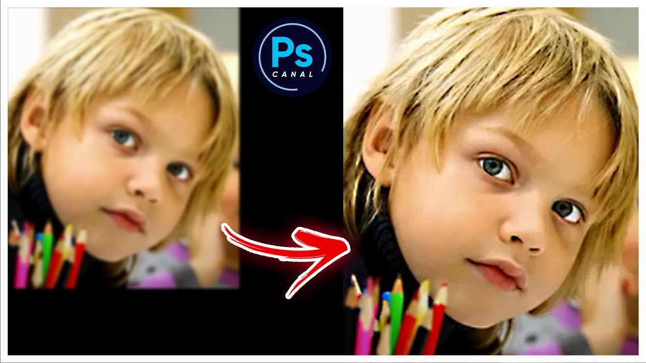 +50 Acciones de Photoshop Gratis para optimizar tus ...