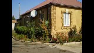 видео Белозерка (Херсонская область)