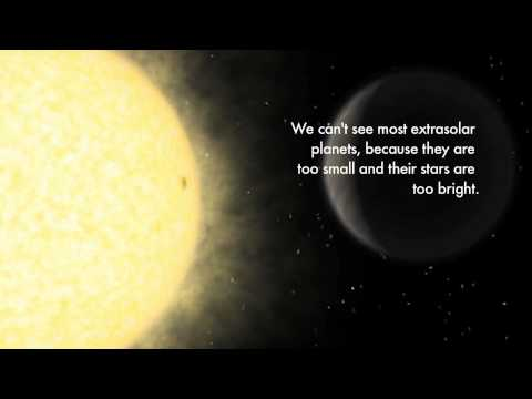 Wetworlds: The search for water on extra solar planets
