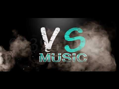 Vs music channal intro video made by lokesh bhai contact no.(9839610328)