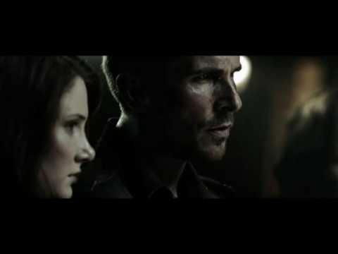 Terminator 4 : Renaissance - Bande Annonce Officielle - VOST(fr) poster