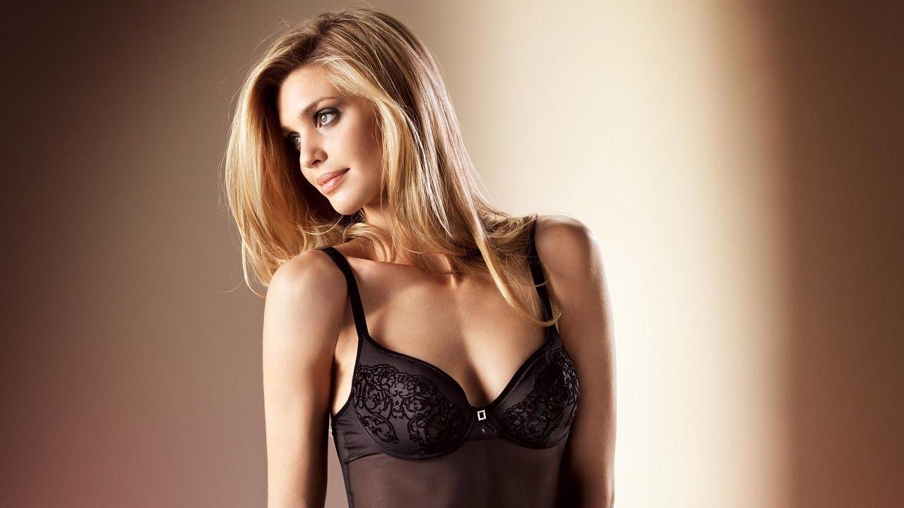 Ищете женский свитер с оленями?. ☎(066)683-45-29 ➤купить женский свитер с оленями по цене №➀ в украине ➤большой выбор ❤гарантия качества ⚑доставка.