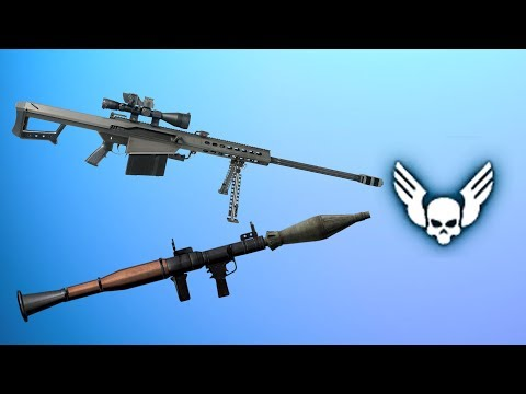 Download Youtube: [Payday 2] RPGs and Thanatos Buffs (rip Swan Song)