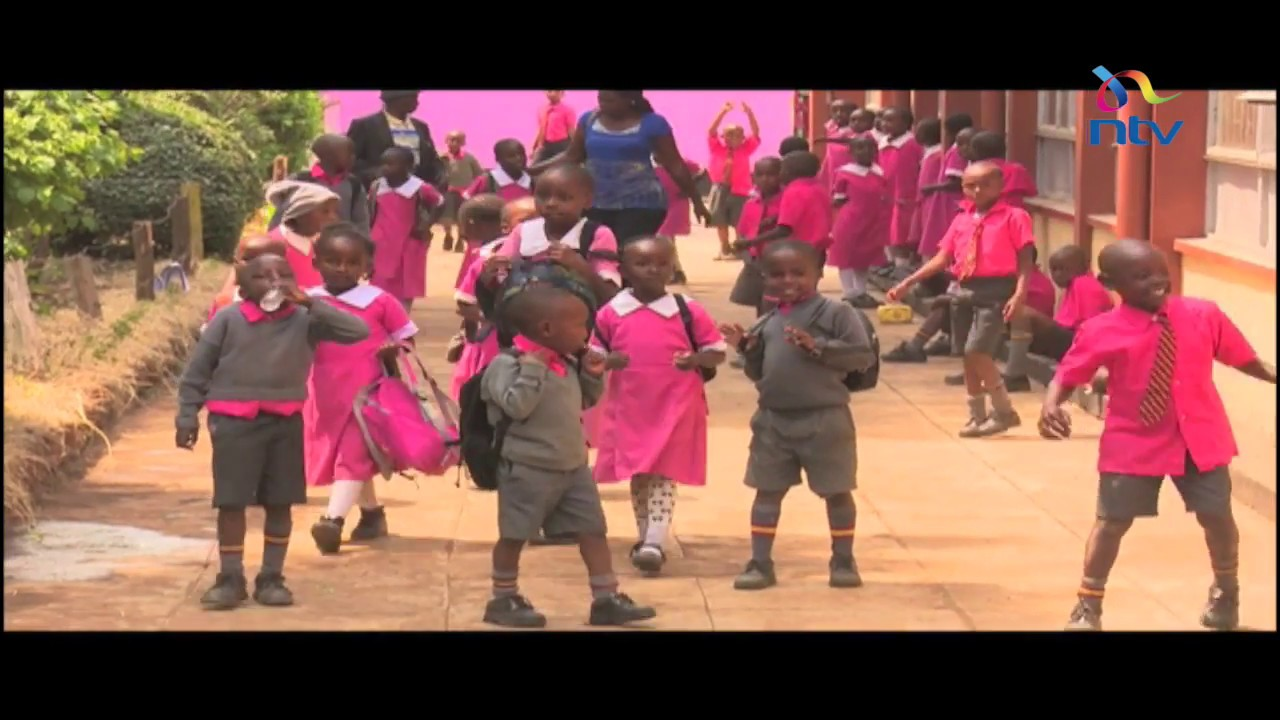 KICD defends new curriculum implementation amid challenges