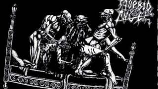 "Morbid Angel - ""Dawn of the Angry"""