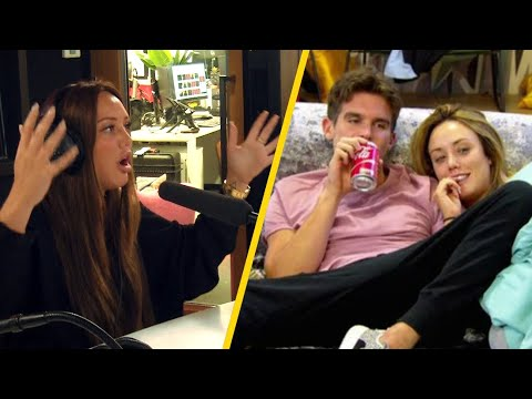 Charlotte Crosby reveals all in a game of 'Fact or Fake News' from YouTube · Duration:  3 minutes 19 seconds