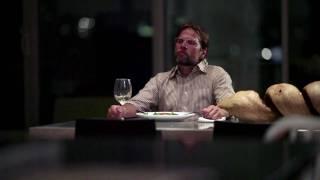 Bitter Feast Teaser/Trailer (2010)