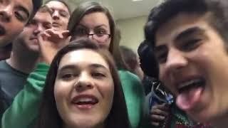 One Day in Springdale Schools Movie Trailer