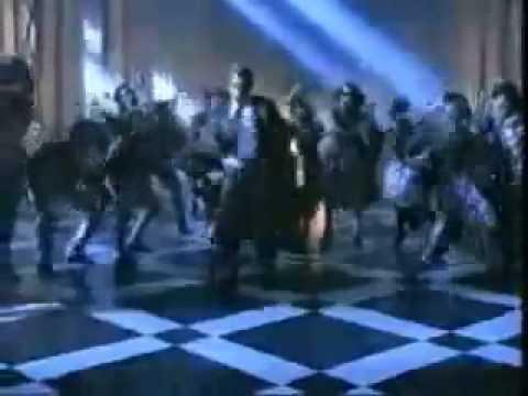MJ to JM Michael Jackson to JINKE MARINA VIDEO MIX