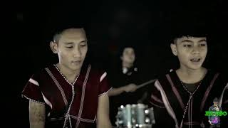 New Karean Song 🔊 (HD) ကရင္သီခ်င္းသစ္ เพลงกะเหรี่ยงใหม่ล่าสุดเพราะๆ