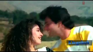 Milte Milte Haseen Wadiyon Mein [ Junoon 1992 ] Love Hits SonG BollyWood Hindi