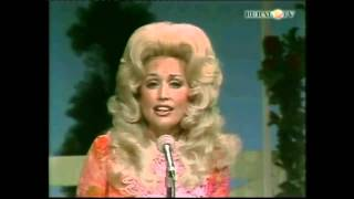 Dolly Parton   Jolene  1973