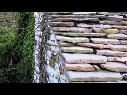 ALBANIA - CROSSROADS OF CULTURE