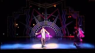 It's entertainment + Curtain call ~ Magdala na Maria 5 [ENG SUB]