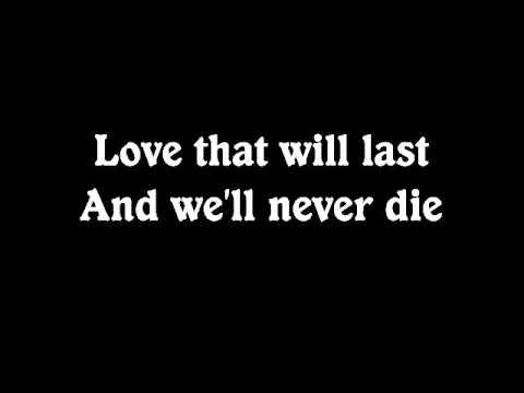Quireboys - King Of New York lyrics