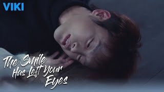 The Smile Has Left Your Eyes - EP16   Deadly Ending [Eng Sub]