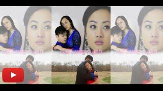 Ua Luag Nyab Unofficial Music Video