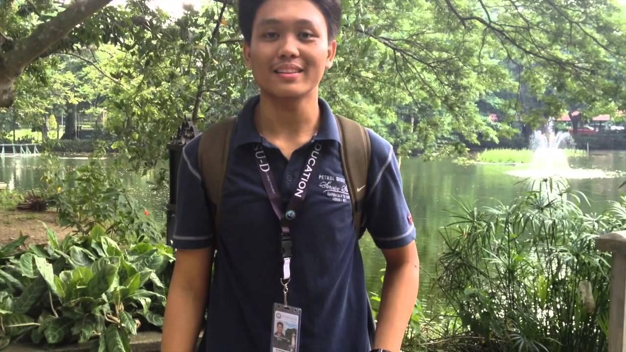 kahalagahan ng filipino Para sa pamilya ng wika kung saan nabibilang ang wikang filipino, tingnan ang mga wikang pilipino.