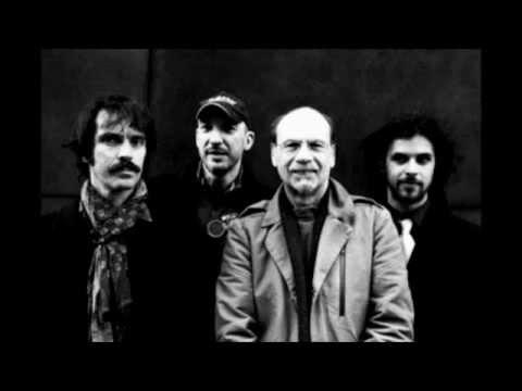 Daniele Cavallanti - A World Of Sound