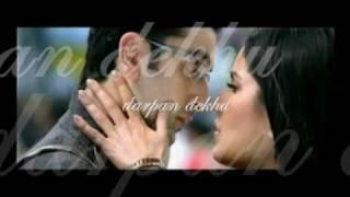 Mora piya mose bolat nahi Remix [Full Song] Rajneeti