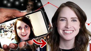 The Very Best Of The Overly Attached Girlfriend Meme