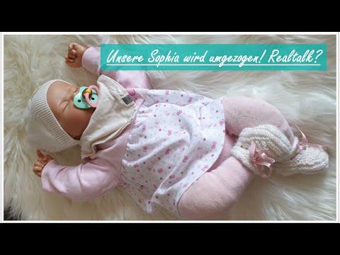 unsere-sophia-wird-wieder-umgezogen!-  -realtalk?-  -reborn-baby-deutsch-  -little-reborn-nursery