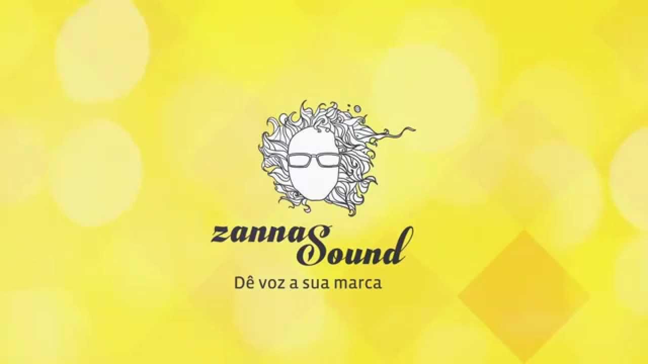 O que é Sound Branding  - YouTube 1eb073d46e