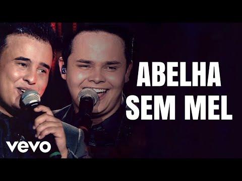 Matheus & Kauan - Abelha Sem Mel