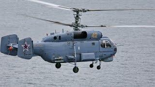 видео Истребители Балтфлота выполнили стрельбы по воздушным мишеням