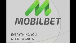 Mobilebet Review & Bonus