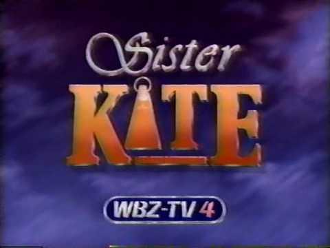Sister Kate s01 e05 - Eugene's Model