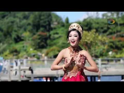 Anggis Devaki-Bunga Sunar Raga