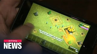 Mobile games downloaded 12.3 billion times in Q1 amid COVID-19 lockdowns